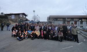 Sagardotegi 2012 (Argazkiak)