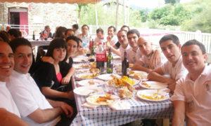Fiestas 2008 (Más imágenes)