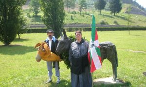 Fiestas 2008 (Imágenes)