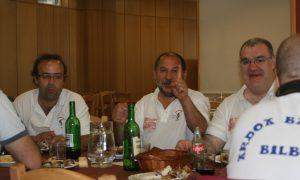 Jaiak 2009 (Argazkiak)