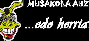 Eskerrik Asko Musakola