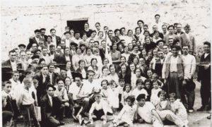 Musakola 1934
